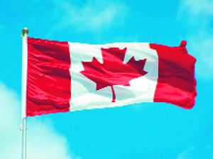 Canada alters norms for PR applicants