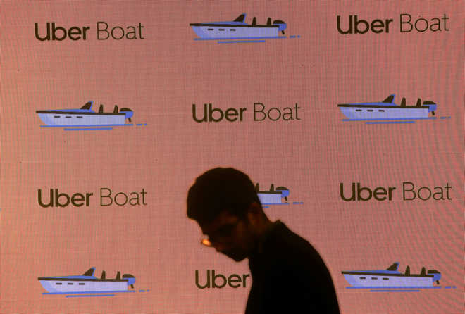 UberBoat launches speedboats in Mumbai