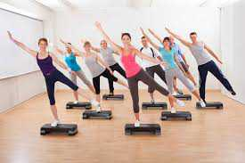 Exercise may boost cognition even in young adults: Study