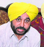 Khaira formally quits AAP; accuses Kejriwal of 'political opportunism'