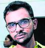 Delhi Police files chargesheet against Kanhaiya Kumar, Umar Khalid