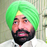 AAP writes to Speaker; Khaira set to be disqualified as MLA