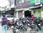 One doctor, two shops, yet  centre sold 50 lakh opioid tabs