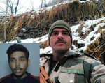 22-year-old son of sacked BSF jawan found dead at their Rewari house