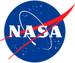 NASA to collaborate with China for Moon exploration