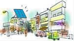 Haryana way behind Punjab in tapping solar energy