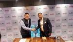 Orient Electric unveils  smart fan 'Aeroslim'