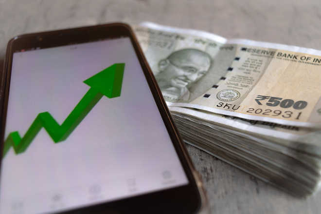 Global slowdown effects more pronounced in India, says IMF