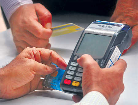 CHB starts online payment facility for small flat allottees
