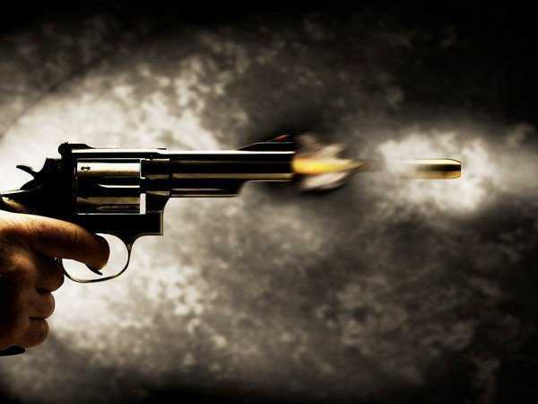 Man killed, brother injured in shootout in Moga