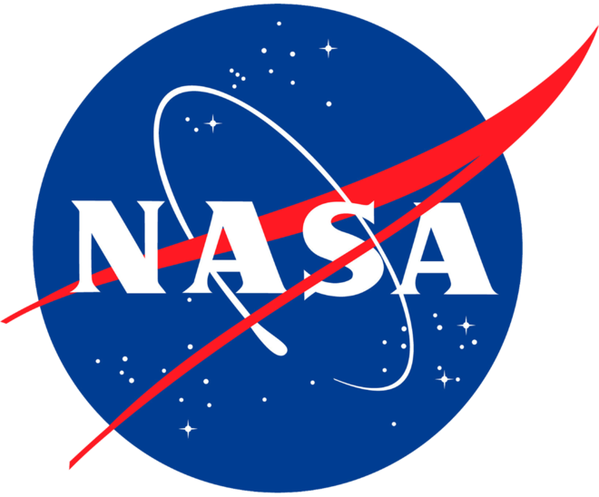 Ten years after ''suicide'' mission, NASA thirsts for lunar water