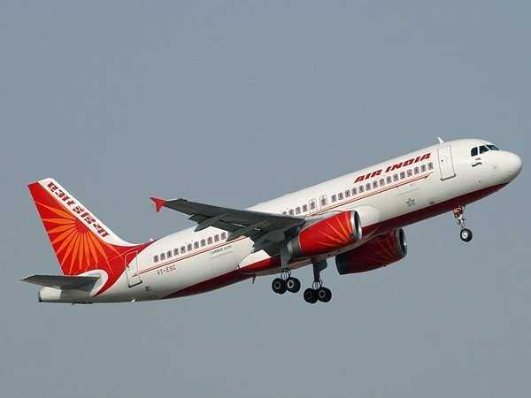 Air India to start Mumbai-Amritsar-Stansted flight from Oct 31