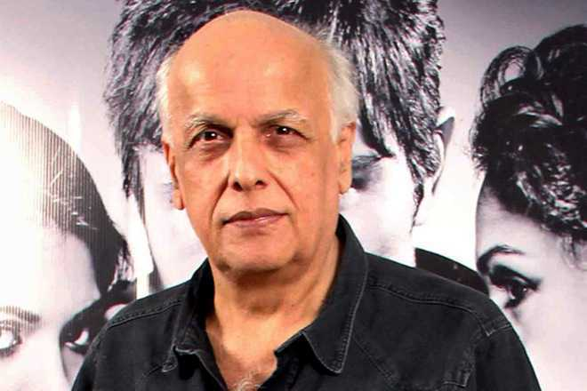 Mahesh Bhatt on Jagjit Singh on 8th death annv: 'He made my wounds sing'