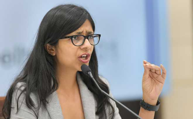 DCW seeks 7 more days to provide home to Unnao rape victim