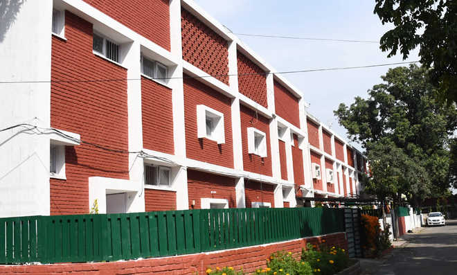 HC clears the air on govt accommodation