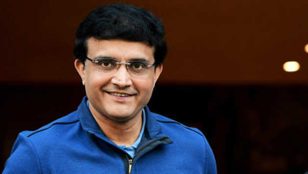 Sourav Ganguly to take over BCCI, Amit Shah's son as secretary