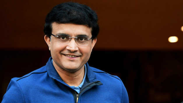 Indian cricket will undoubtedly continue to prosper under Ganguly: Laxman