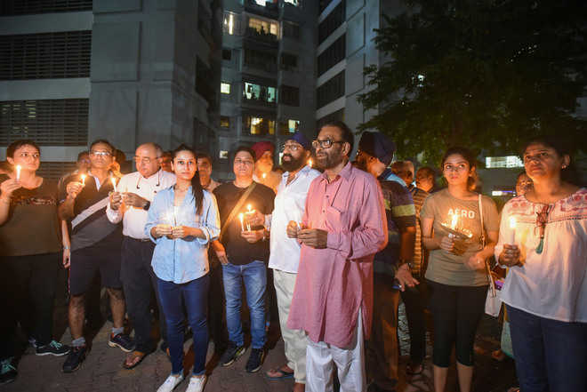 Mumbai Sikhs optimistic about PMC Bank's survival