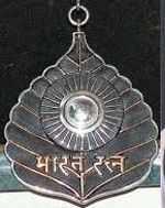 ...proposes Bharat Ratna for Savarkar