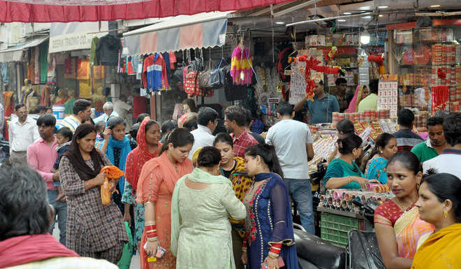 Admn yet to decide location, rent for firecracker market