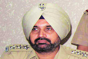 HC upholds conviction of 3 for DSP murder