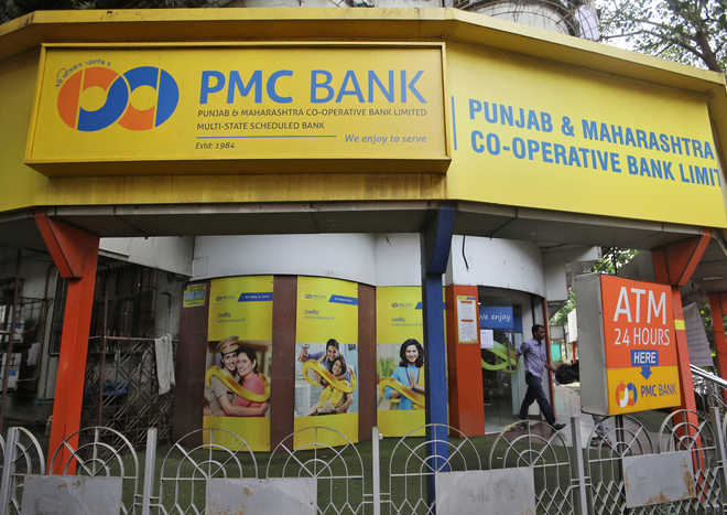 Another PMC depositor dies as family couldn't withdraw money for his heart surgery