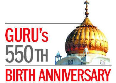 Govt 'entrusts' PTU to fund festivities