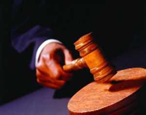 HC sets 3-month deadline to frame bylaws on defacement
