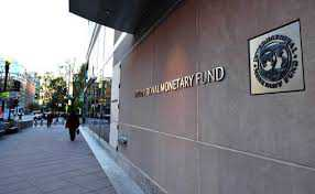 Corporate income tax cut will help revive investment in India: IMF