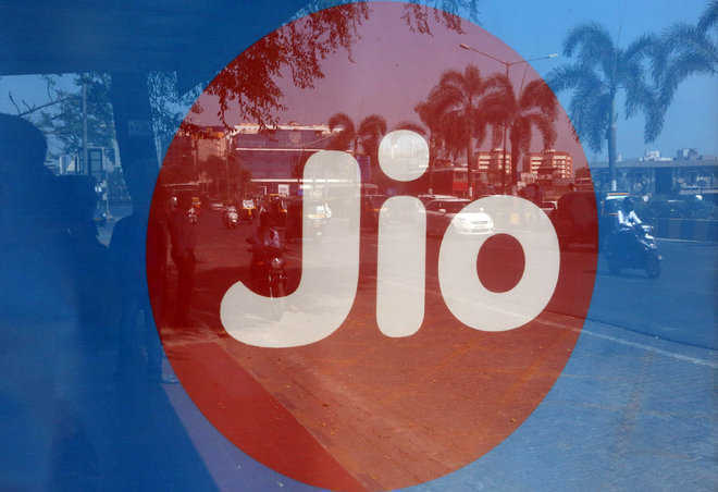 Jio slams Trai's IUC review as anti-poor