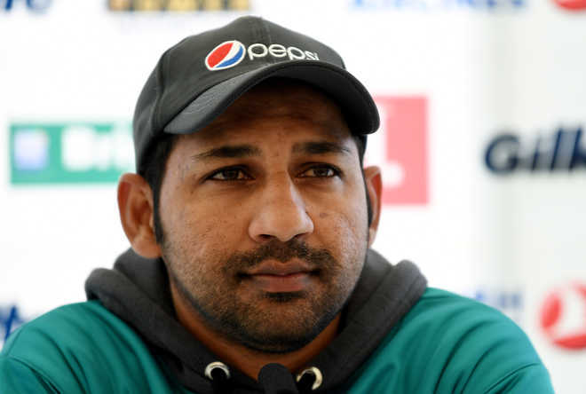 Former players slam PCB for sacking Sarfaraz as captain in all three formats