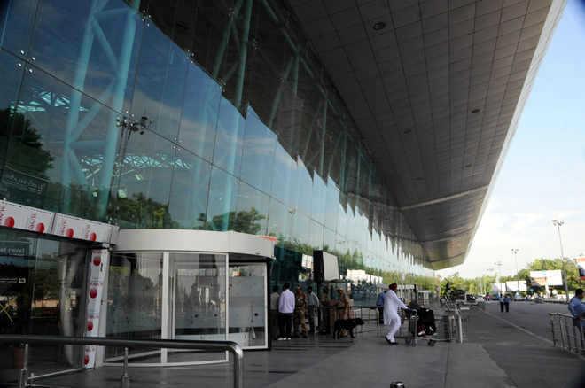 AAI planning to monetise land near 8 major airports