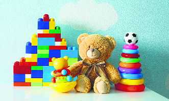 Draft policy to regulate playschools