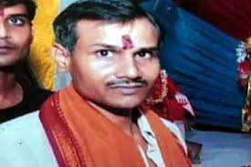 Kamlesh Tiwari's killers went to Bareilly after Lucknow murder