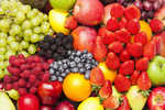 Healthier diet may reduce depression risk: Study