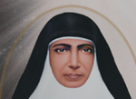 Pope Francis declares Indian nun Mariam Thresia a saint