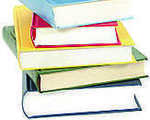 NCERT to revise 14-yr-old curriculum