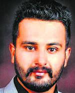 HC upholds conviction of 4 for Gikki murder