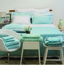 Party with pastel palette