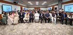 PM meets Bollywood stars, discusses ways to celebrate Gandhi's 150th birth anniversary