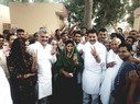 65 per cent voter turnout as voting for Haryana Assembly concludes