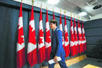 47 with Indian roots in Canada poll fray