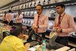 Yellow metal losing sheen, jewellers worried