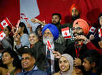 Canada polls: 3 Punjab-origin ministers return to Parliament