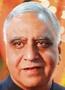 Ashok Bhan