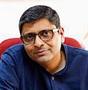 Rajesh Ramachandran