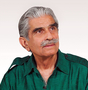 Maj Gen Ashok K Mehta (Retd)