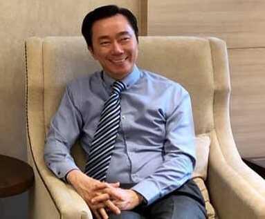 Vietnam plans a major outreach in India: Ambassador Chau