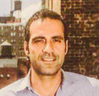 Writer Aatish Taseer's OCI status revoked, to be banned from entering India