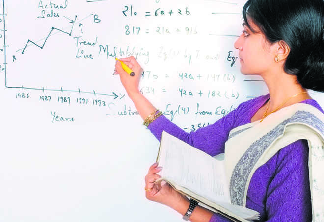 Schools flout CBSE norms to provide coaching on premises